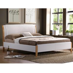 Different types of bed frame and personality - Different types of bed frames ...