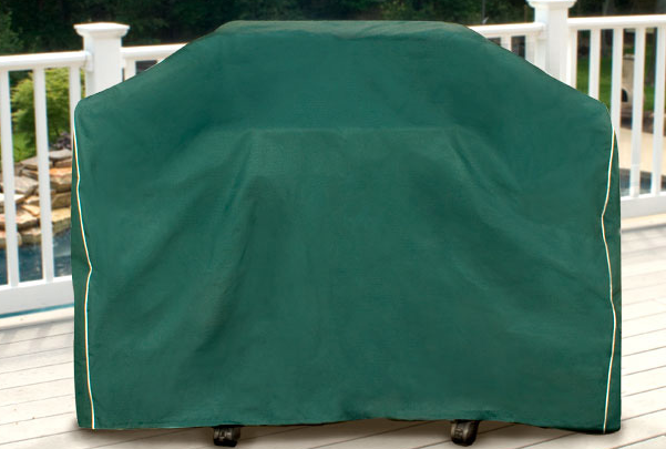 Empire Patio Furniture Covers Review and Giveaway