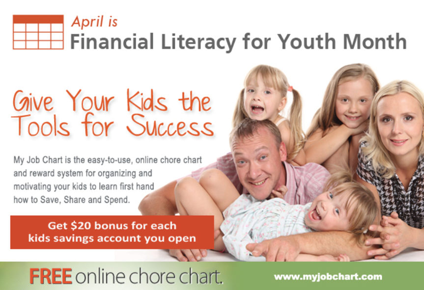 mjc financial literacy
