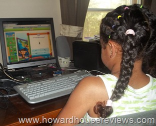 online learn to read program for kids