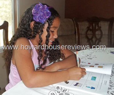 helping kids learn to read