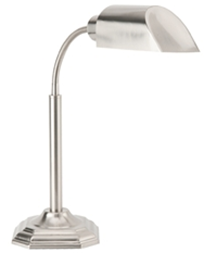 alexander table lamp review