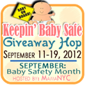 keepin_baby_safe_button