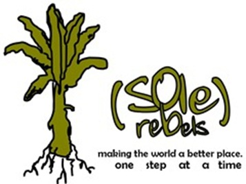 solerebels eco shoes