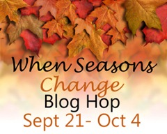 whenseasonschange2