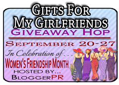 womens_friendship_banner