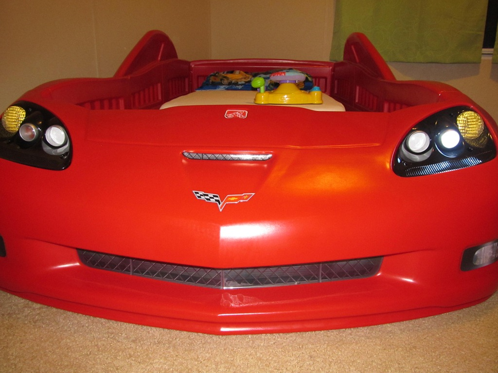 Toddler Car Beds New Posts Toddler Race Car Bed Lightning