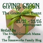 givinggreen1501