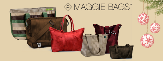 maggie bags 2