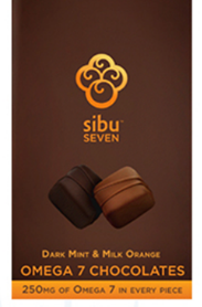 sibu chocolates