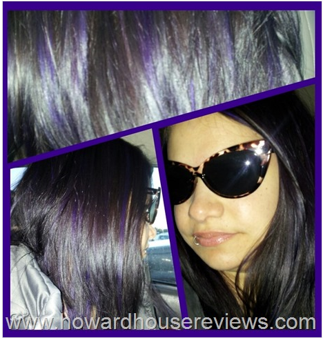 2013 hair color trends