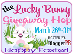 Lucky-Bunny-Easter-Hop-Banner