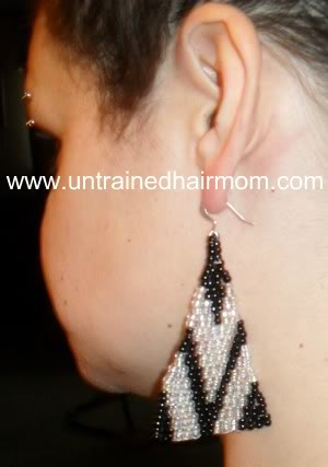 affordable fashionable earrings