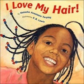 i-love-my-hair-book-cover
